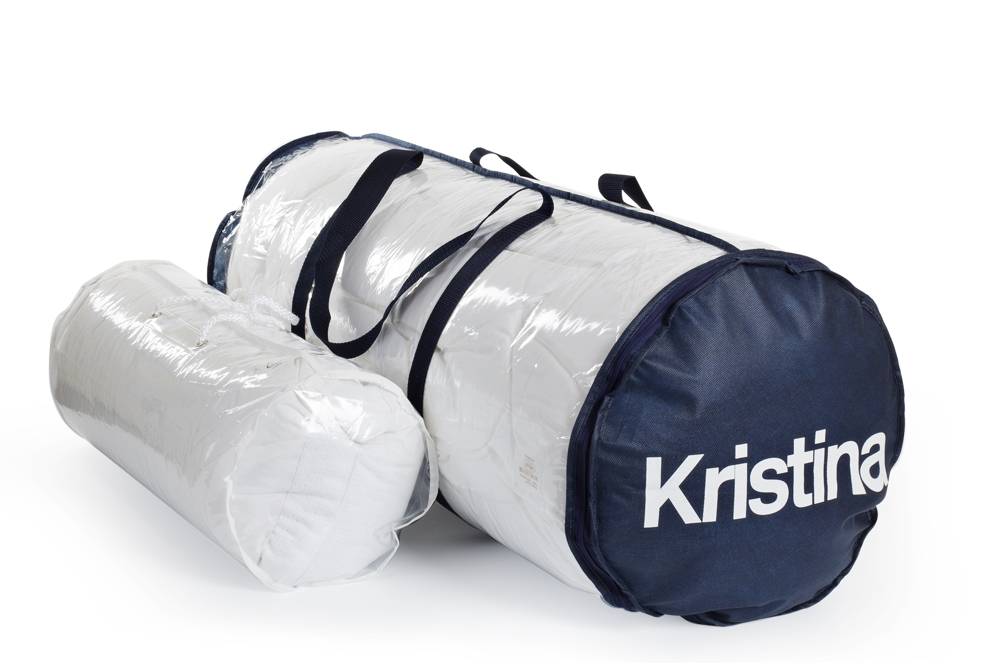 set shipping bedding of on mattress orders storage free moving and overstock product bag over bags linenspa bath
