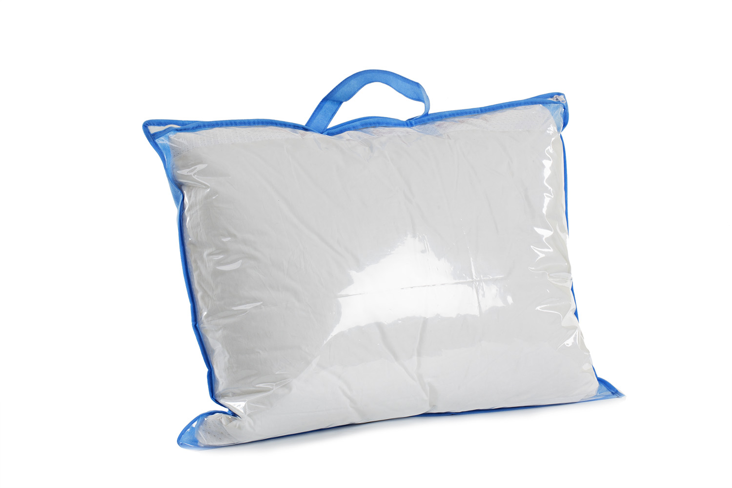 Bags For Pillows And Cushions